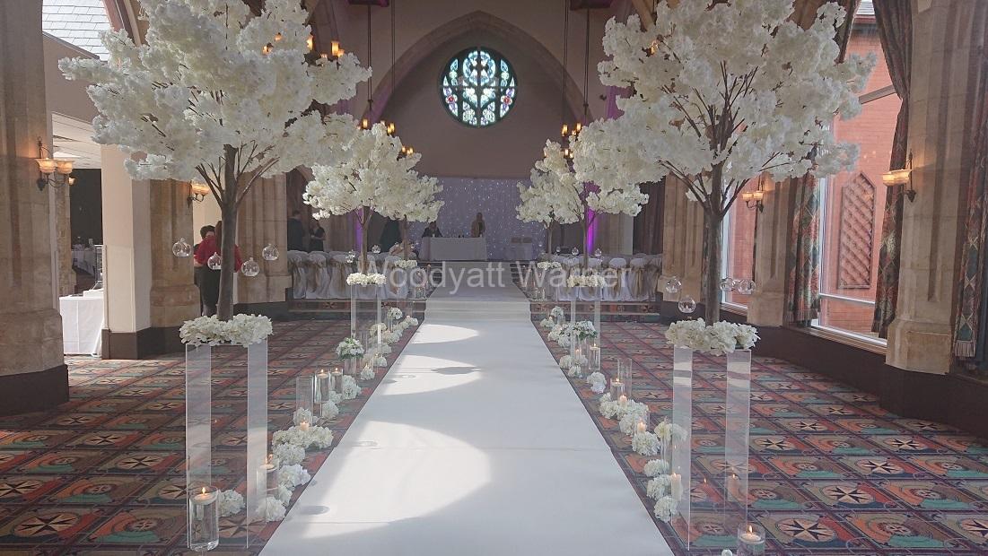 Blossom-trees-Cloisters-Bolton