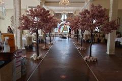 10ft-free-standing-blush-blossom-trees