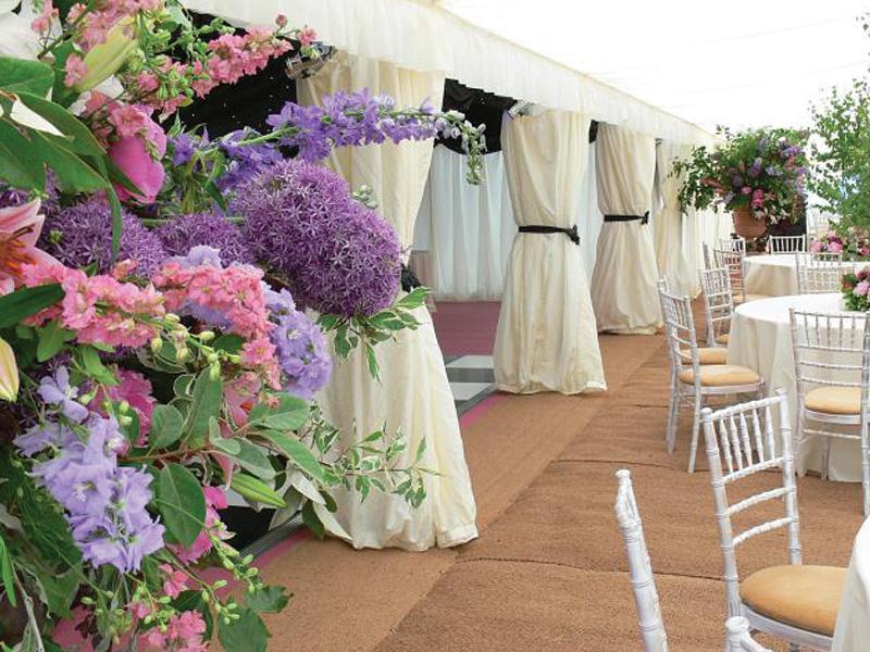 Grecian Wedding Theme Woodyatt Warner