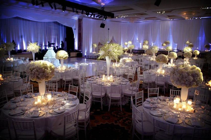 Asian Wedding Specialists In Cheshire And Manchester
