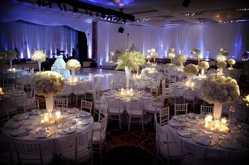 Asian Weddings Wedding