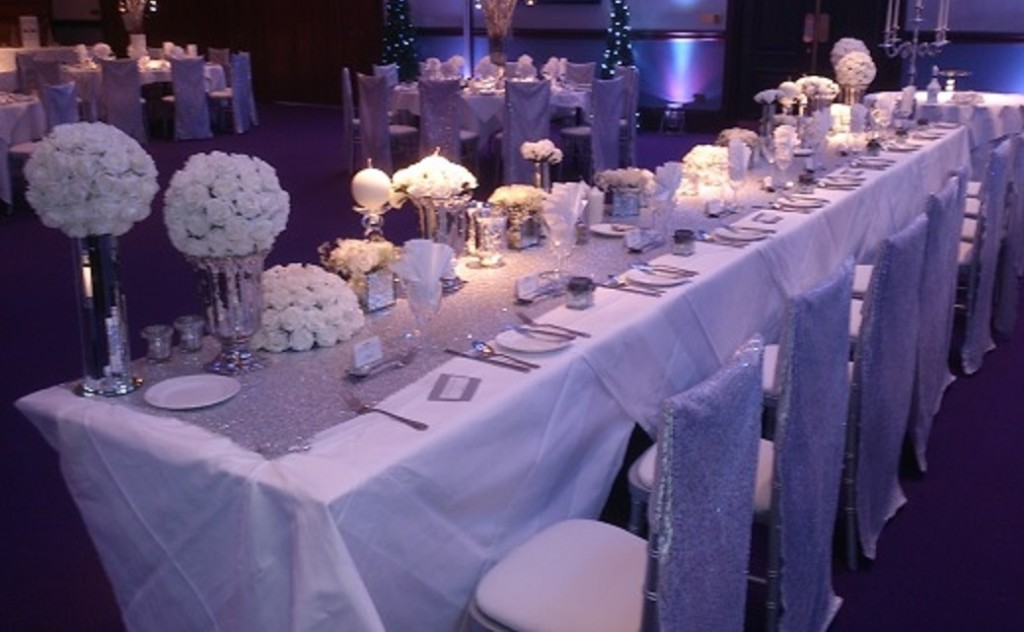 wedding venue dressing in cheshire and manchester