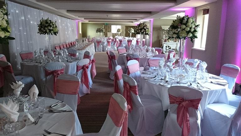 George duncan suite weddings woodyatt warner venue dressing mere resort junglespirit Choice Image