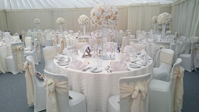 manchester wedding venue dressers