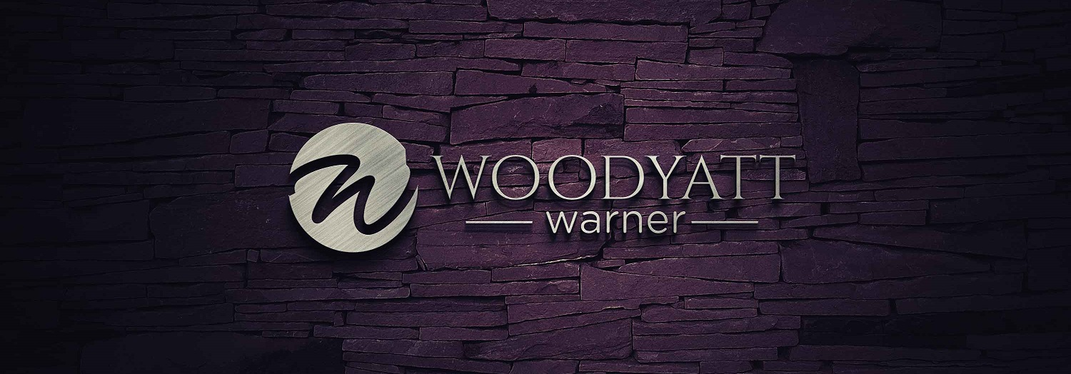 Woodyatt Warner venue dressing