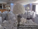 White rose dome display.jpg