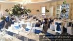 Stanneylands Hotel Wilmslow