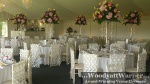 Pearl encrusted chair covers.jpg
