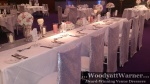 Silver sequin chair covers.jpg