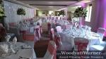Mere Resort & Spa George Duncan Suite