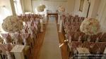 West Tower weddings.jpg