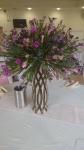 Wild floral design.jpg